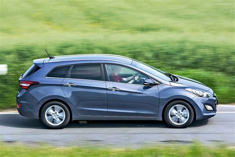 Autobild I30 by Hyundai I30 Kombi Im Dauertest Bilder Autobild De