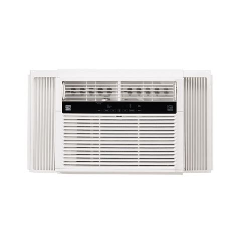 sears room air conditioners kenmore 70121 12 000 btu multi room air conditioner sears outlet