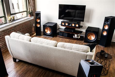best speakers for living room how to calibrate your speakers gear patrol