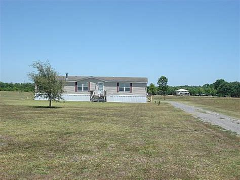arnaudville louisiana reo homes foreclosures in