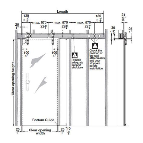 Patio Door Repair Parts Patio Door Repair Parts How To Find Sliding Glass Door Replacement Hardware House Design