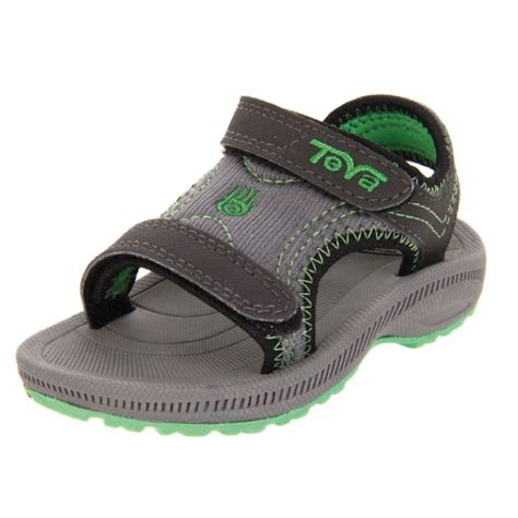 baby sandals teva psyclone 2 sandal infant world shoes