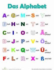 colors in german best 25 german words ideas on german language