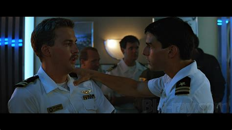 Top Gun Song Bar by Quotes From Top Gun Goose Quotesgram
