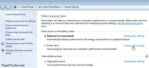 Power Kipas Pendingin Notebook Laptop Onoff Kontrol Speed Fan 10 langkah mudah untuk meningkatkan daya tahan bateri laptop dan notebook shofyan 91