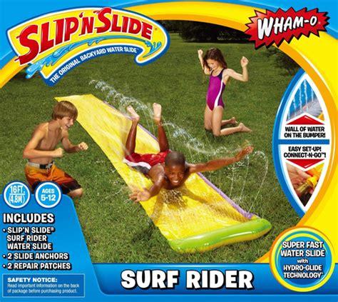 backyard slip n slide slip n slides backyard brandsonsale