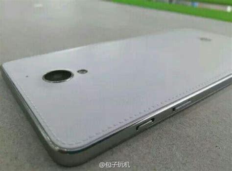 Hp Huawei Honor 3x Pro huawei honor 3x pro gesichtet