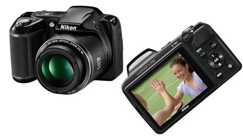 nikon specs nikon coolpix l330 price review specifications pros cons