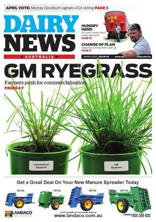 gq australia march april 2015 by gdfg issuu dairy news australia march 2015 by rural newsgroup issuu