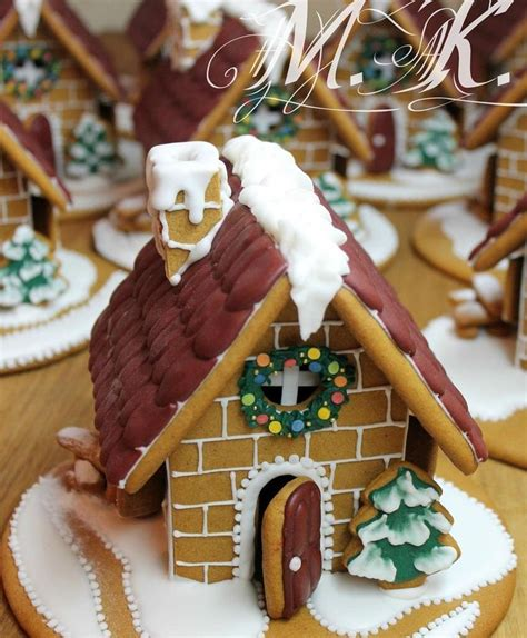 1000 ideas about gingerbread houses on pinterest