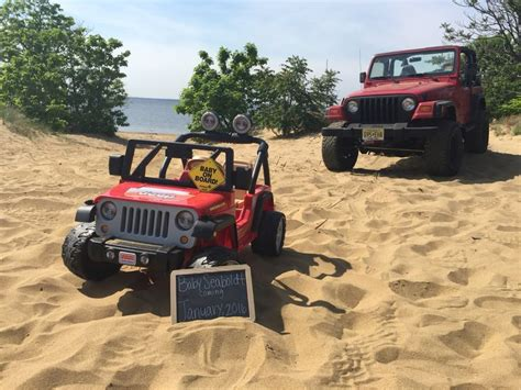 Jeep Baby Best 25 Country Baby Announcement Ideas On