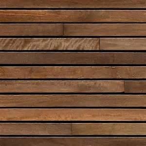 wood slats texture texture 336 timber slats wall cladding square texture
