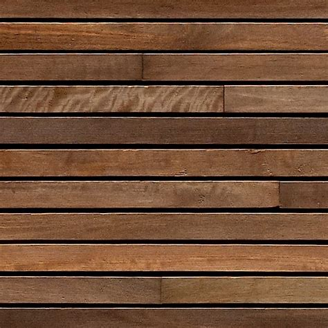 wood slats texture 336 timber slats wall cladding square texture