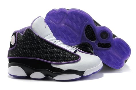 womens jordans basketball shoes air 13 retro womens basketball shoe