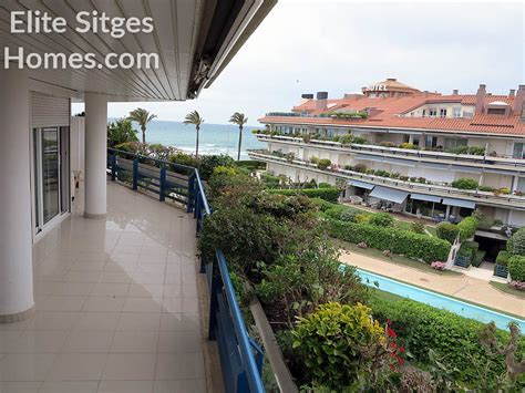 besta resort langkawi sitges appartments 28 images apartments in sitges