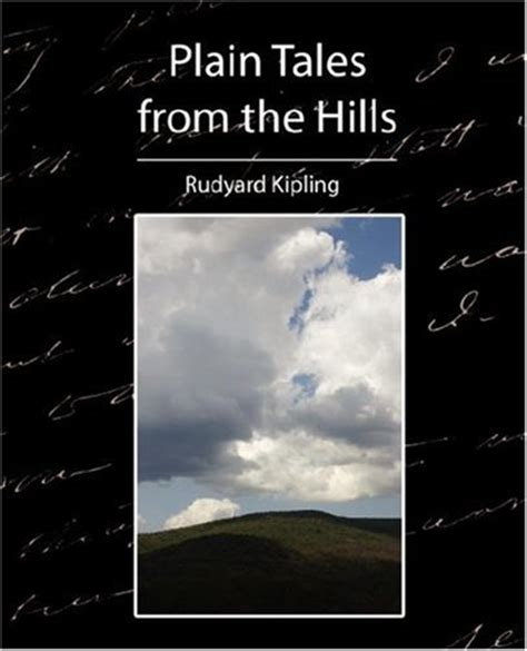 by rudyard kipling plain tales from the hills plain tales from the hills by rudyard kipling download link