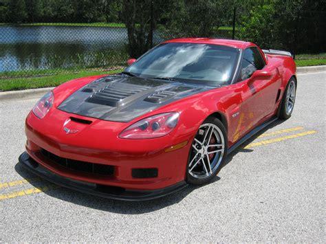 c6 corvette parts c6 corvette parts and accessories west coast corvettes