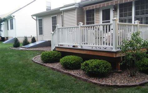 19 Unique List Of Landscaping Services In Connecticut Landscaping Companies In Ct