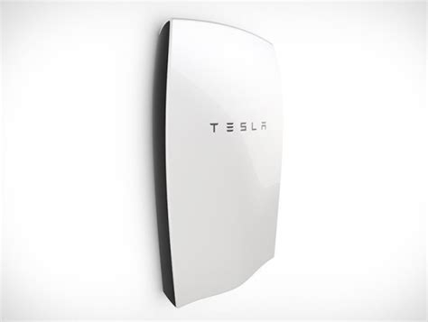 Tesla Battery Capacity Tesla Boosts Powerwall Home Battery Capability From 2kw To