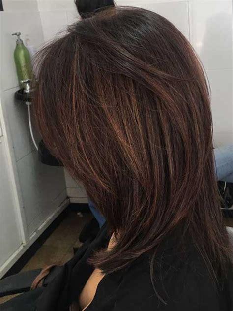 foto de corte de pelo de mujer cortes de cabello para mujer peluquer 237 a verano bogot 225