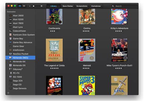 nes console emulator console emulator