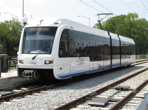 Light Rail Virginia by 1000 Images About Tide Light Rail On Virginia Parks And Center