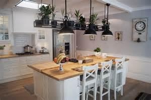 Ab Home Interiors kuchnia z wysp w topowych aran acjach jak urz dzi si
