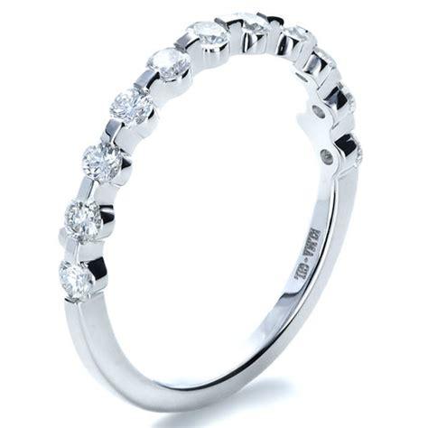 bezel set engagement ring 1254