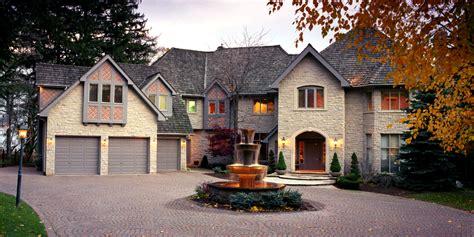 dayton luxury property million dollar homes  sale