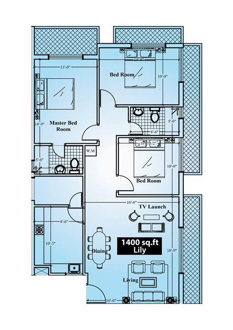 hilton anatole floor plan hilton anatole floor plan home design inspirations