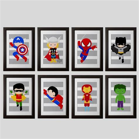 toddler superhero bedroom best 25 boy rooms ideas on pinterest boys room ideas