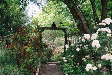 Gardens Odessa Tx by Chambers Secret Garden Odessa Gurl