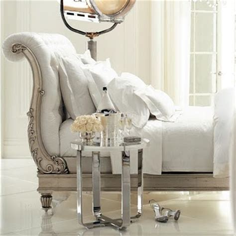 glamour home decor s tia εστια ralph lauren home collection