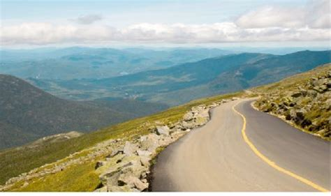 most scenic drives in america white mountains the most scenic drives in america 120
