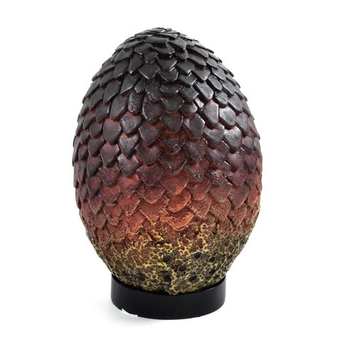 New Kitchen Gadgets by Drogon Dragon Egg The Game Of Thrones Replica Pink Cat