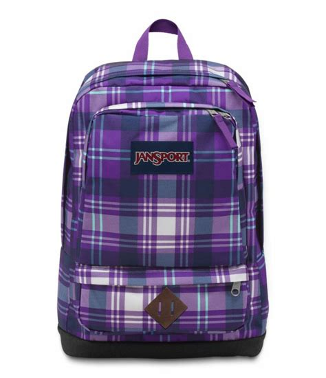 Jansport All Purpose 1000 images about jansport all purpose on