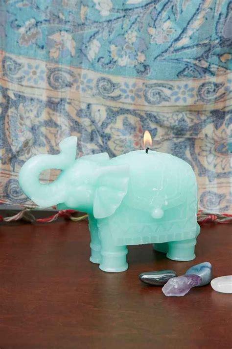 elephant home decor best 25 elephant home decor ideas on animal