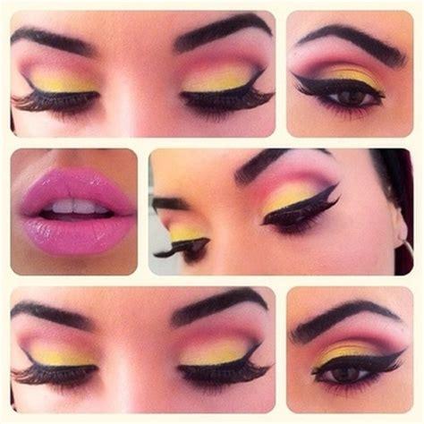 eyeliner tattoo amarillo tx eye makeup eyes lips image 707317 on favim com