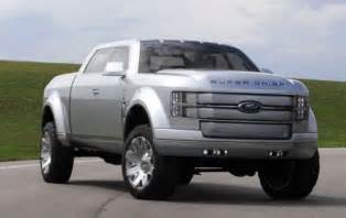 Ford 2016 F250 2016 Ford F 250 Duty Review Price Specs