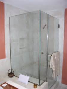 Bath Shower Stall Bathtub Conversion To Custom Shower Stall Kitchens