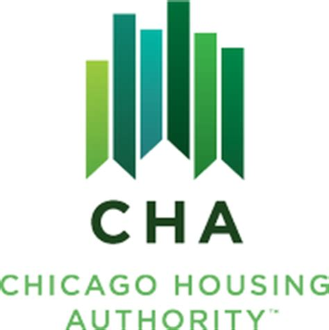 chicago housing authority section 8 landlord chicago housing authority wikipedia