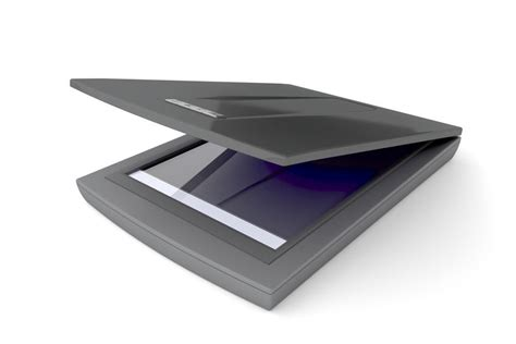flat bed scanner tips on buying a flatbed scanner ebay