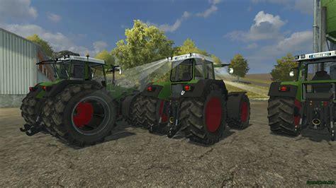 mods farming simulator 2013 games mods net fendt favorit 824 turbo shift v3 187 gamesmods net fs17
