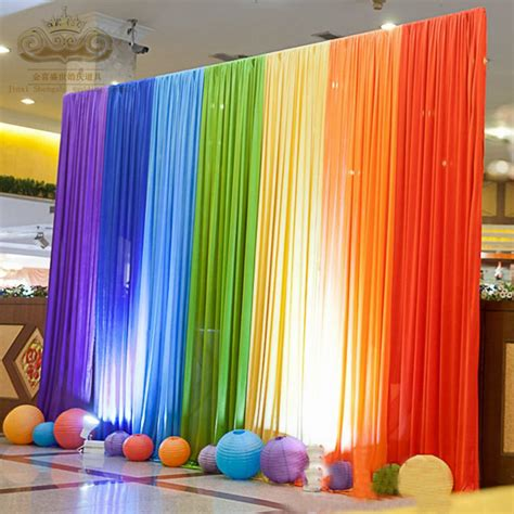 event curtains curtain decoration for birthday curtain menzilperde net