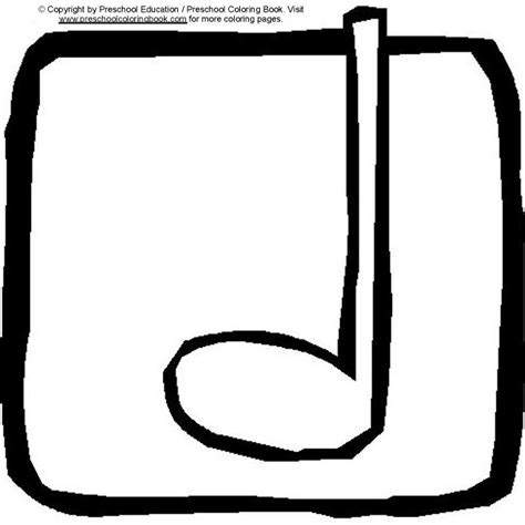 coloring book list of songs www preschoolcoloringbook letter coloring page