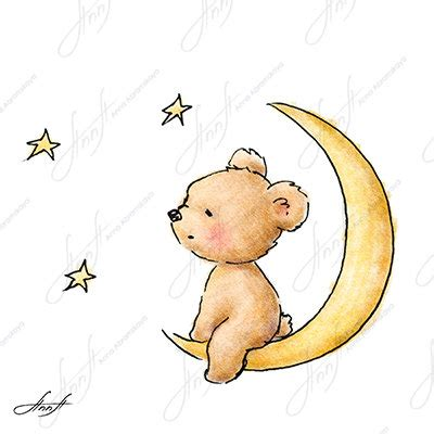 teddy bear christmas cookie besides tattoo drawing designs as well the drawing of cute teddy bear sitting on the moon and