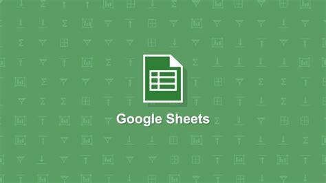 meet   google sheets youtube
