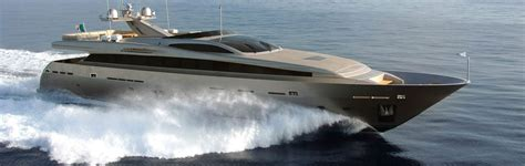 yacht buy abberley yachts for sale and purchase