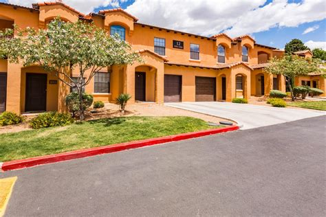 The Tuscany At Mesa Hills Apartments In El Paso Texas Luxury Homes El Paso Tx