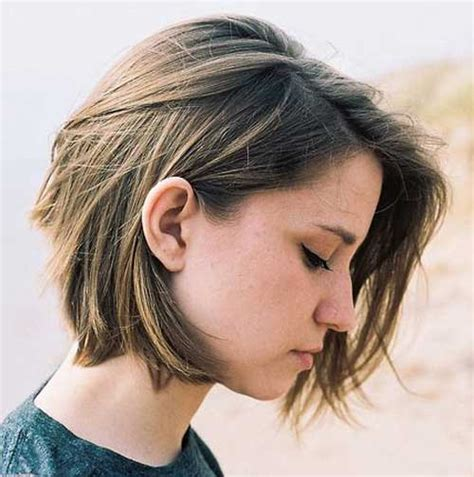 hairstyles 2017 for short hair 20 best cute hairstyles for short hair short hairstyles